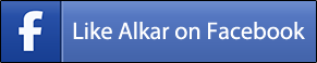 Alkar Billiards on Facebook