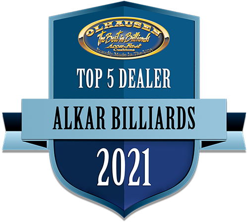 alkar_billiards_logo.png