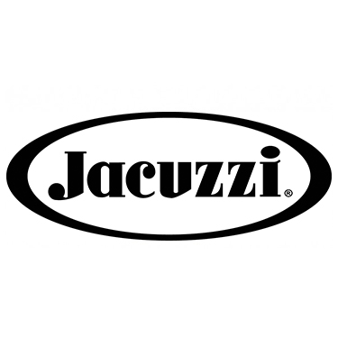 Jacuzzi Hot Tubs For Sale - Omaha Nebraska