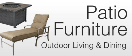 Home page alkar billiards bar stools hot tubs for Outdoor furniture omaha