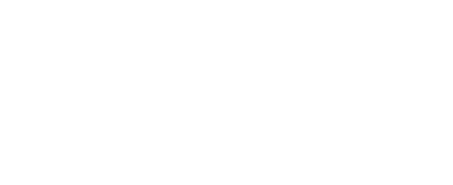 jacuzzi_logo.png