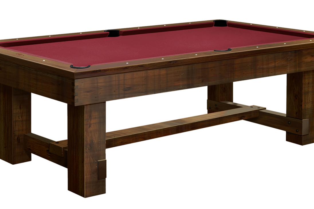Olhausen Breckenridge Pool Table Alkar Billiards Bar Stools Hot - Olhausen breckenridge pool table