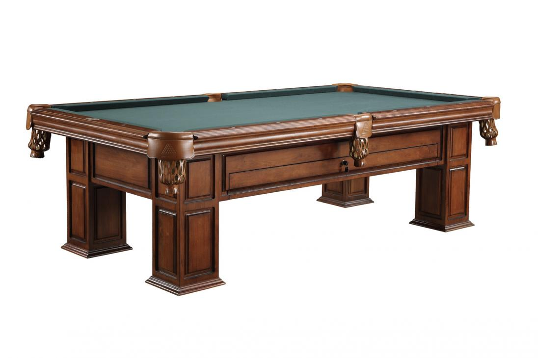Simonis 860 billiard cloth 10 foot table alkar for 10 ft billiard table