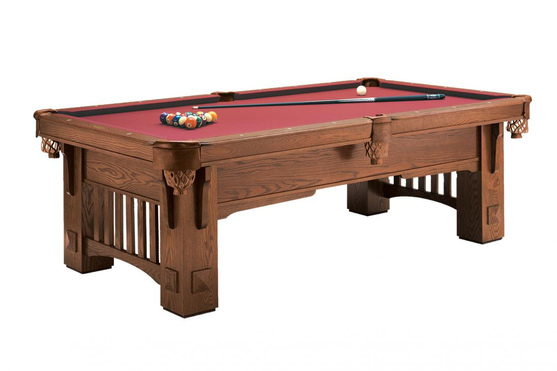 Olhausen Drake Pool Table Alkar Billiards Bar Stools