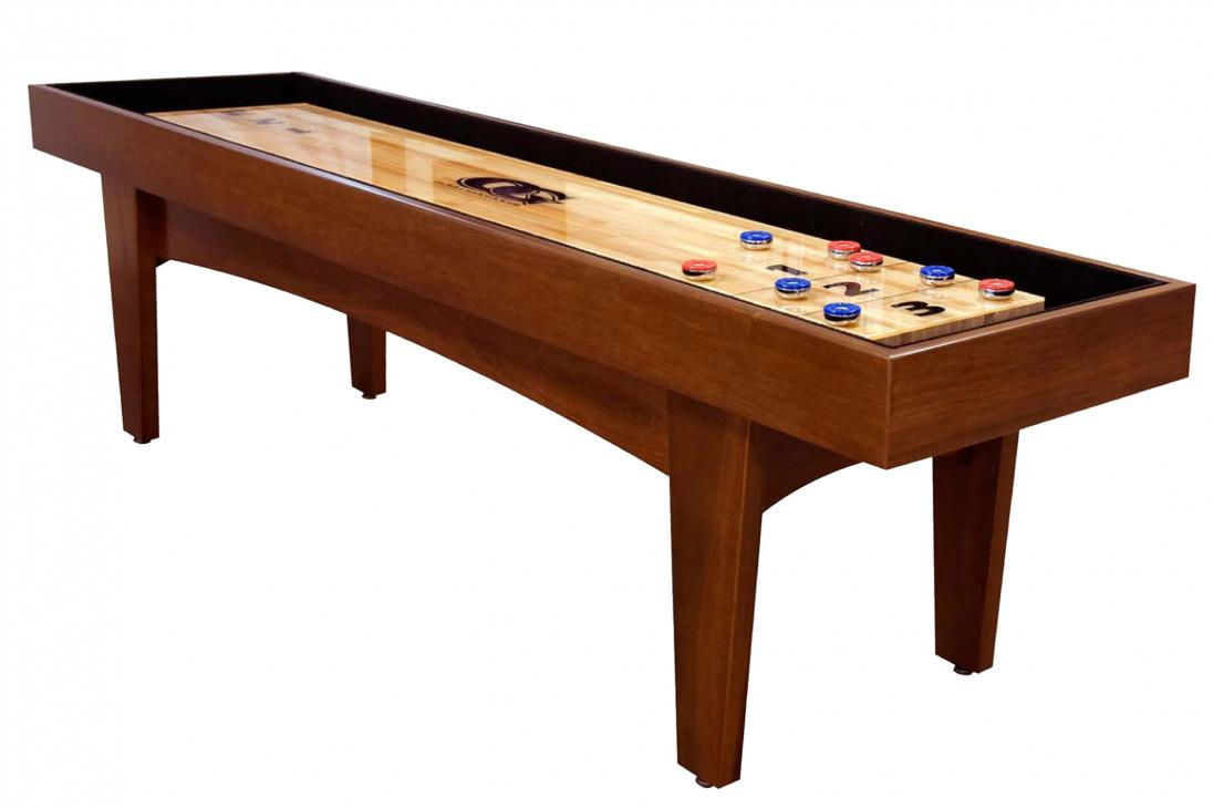 Olhausen Waterfall Pool Table Alkar Billiards Bar