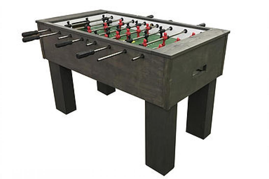 Alkar Billiards Bar Stools Hot Tubs - Foosball coffee table with stools