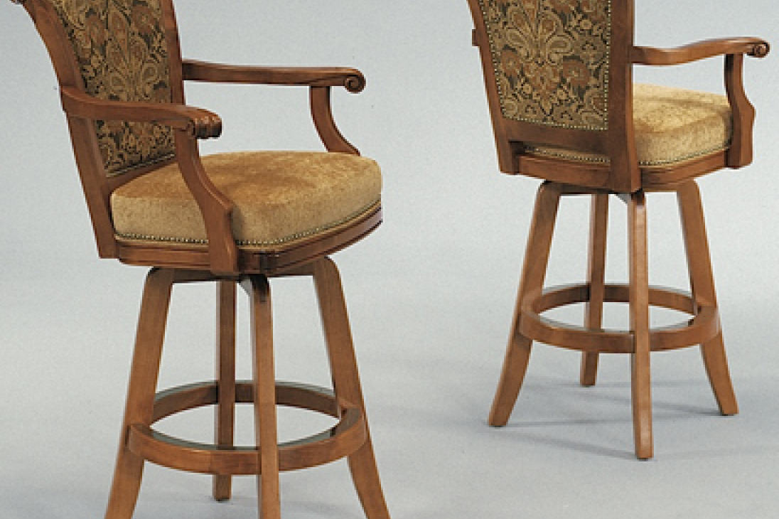 Bar Stools And Billiards American Heritage Billiards