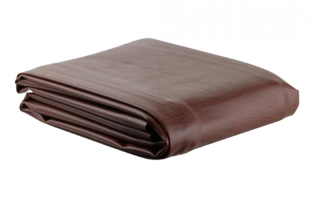 Table Cover Heavy Duty Fitted Table Cover - 8\u0027 Table  sc 1 st  Alkar Billiards & Table Cover Heavy Duty Fitted Table Cover - 7\u0027 Table | Alkar ...