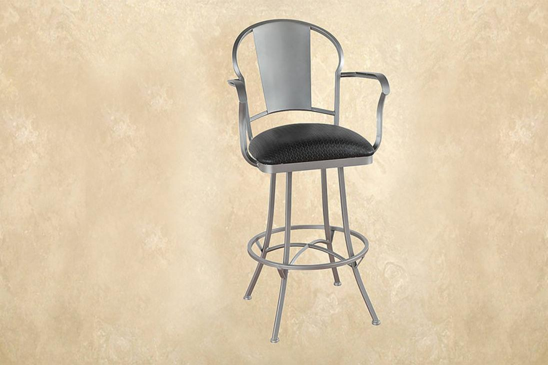 Trendler Swivel Bar Stools