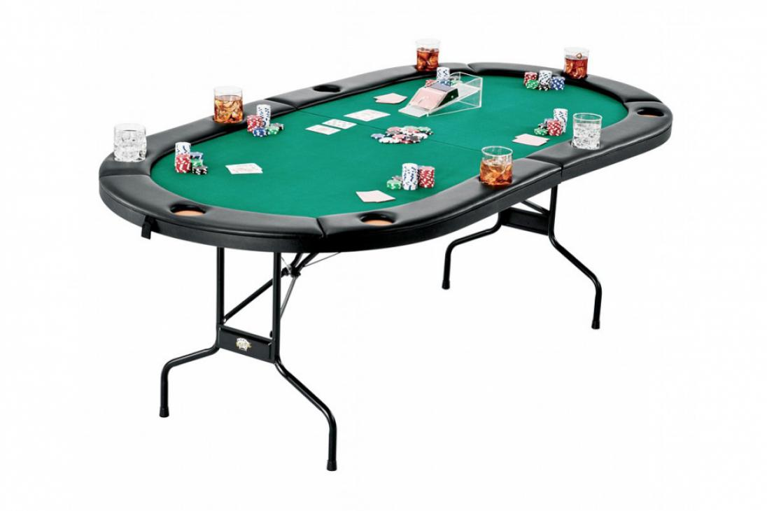 Fat Cat Texas Holdu0027 Em Poker Table  sc 1 st  Alkar Billiards Bar Stools u0026 Hot Tubs & Alkar Billiards Bar Stools u0026 Hot Tubs