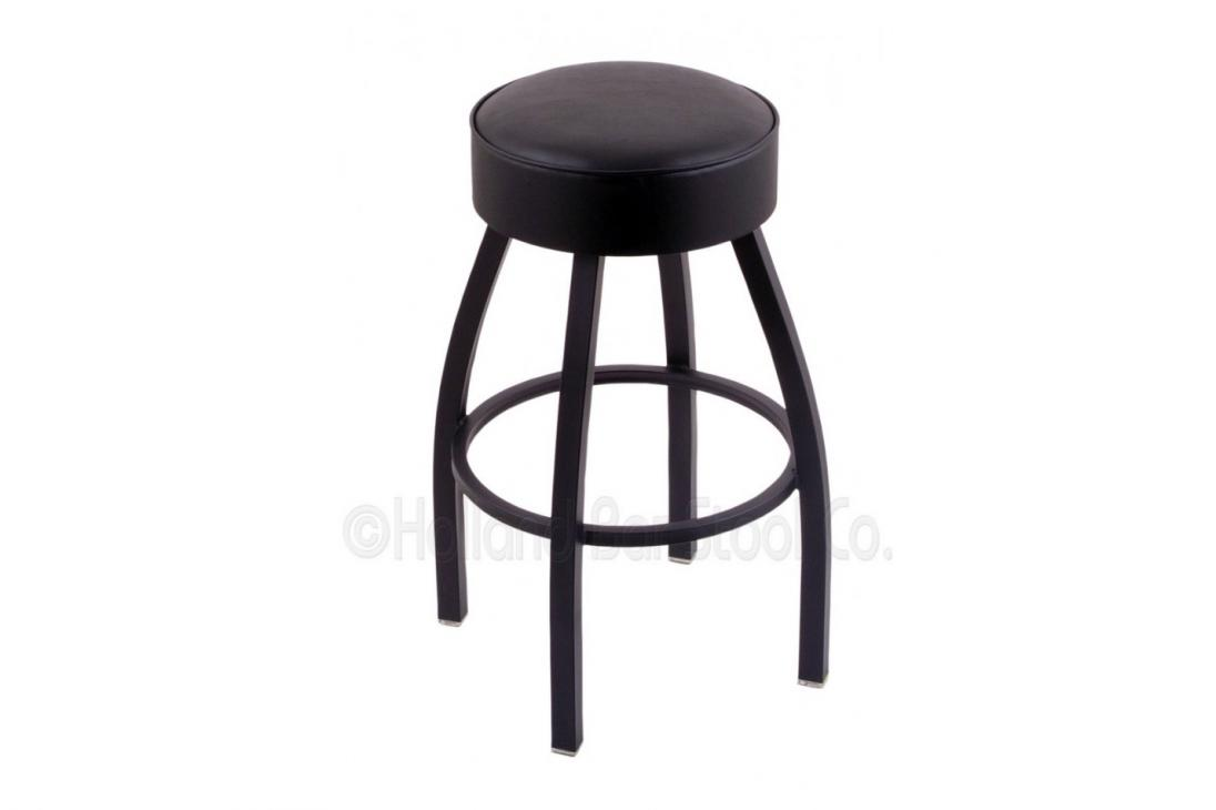 Alkar Billiards Bar Stools Amp Hot Tubs