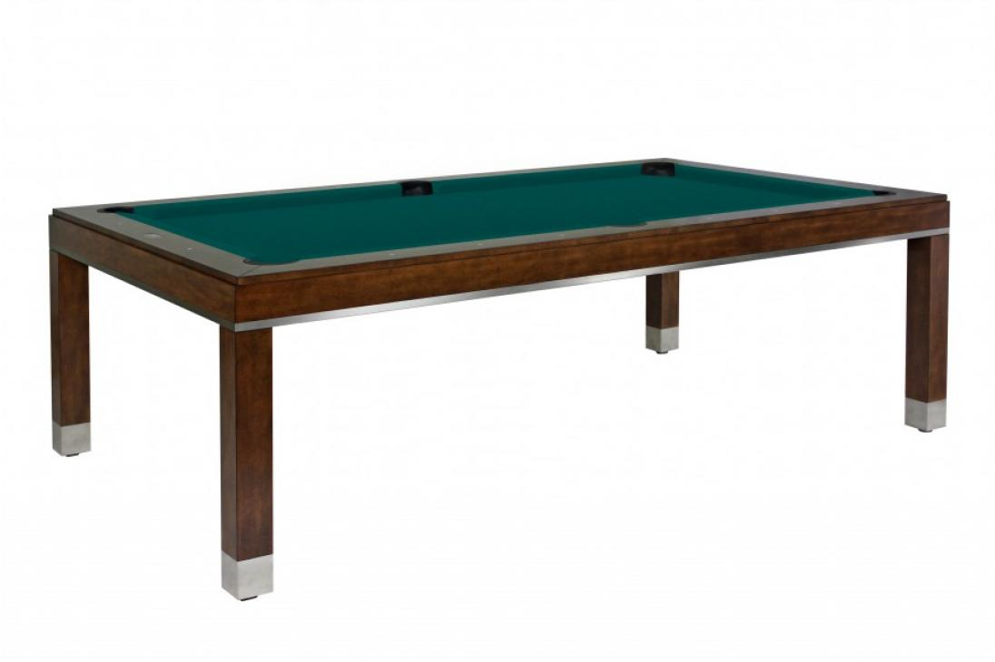 Legacy Jamie Pool Table · Call For Price