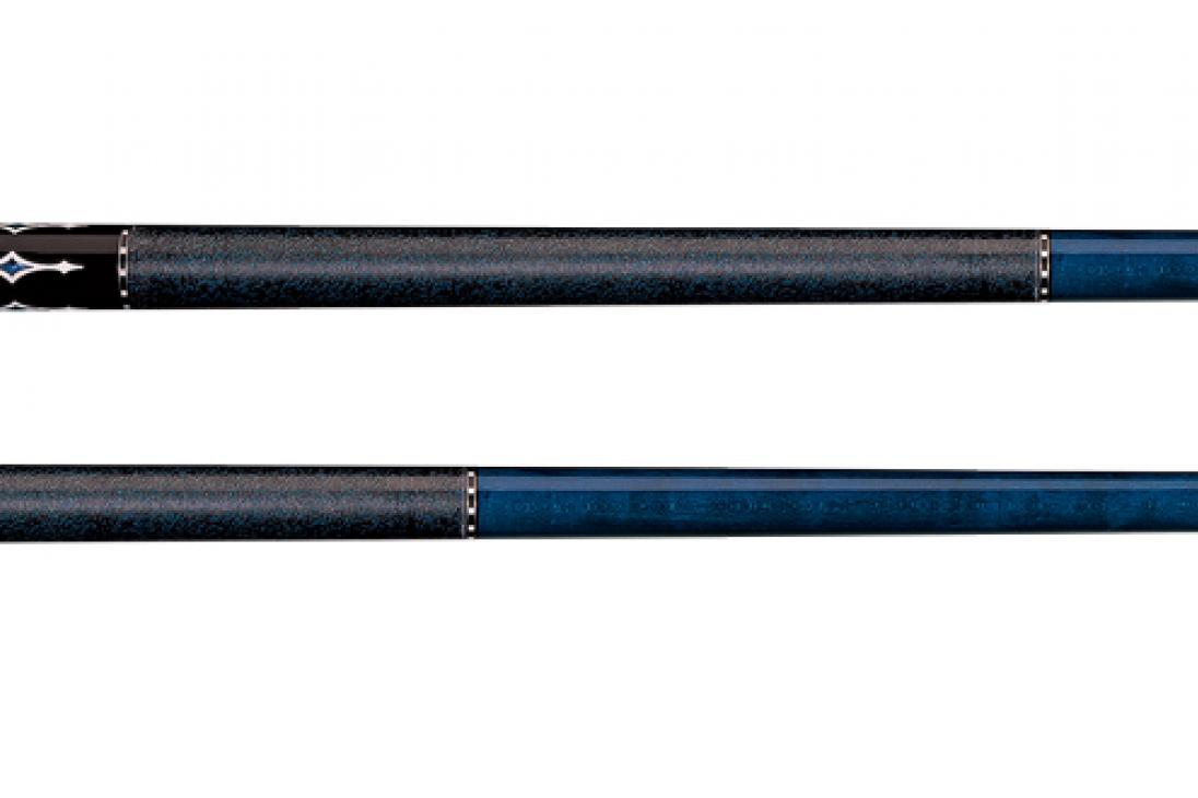 Action 2 butt and 2 shaft cue case alkar billiards bar - Action pool cue cases ...