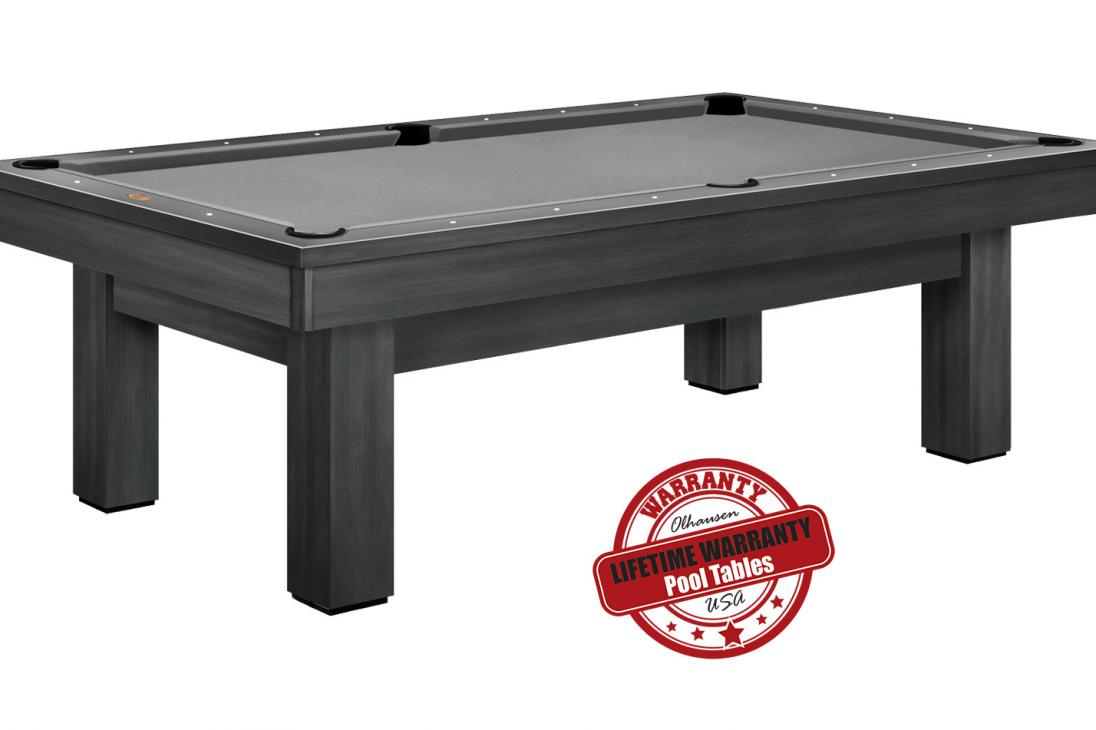 Home Page Alkar Billiards Bar Stools Hot Tubs - Pool table movers omaha