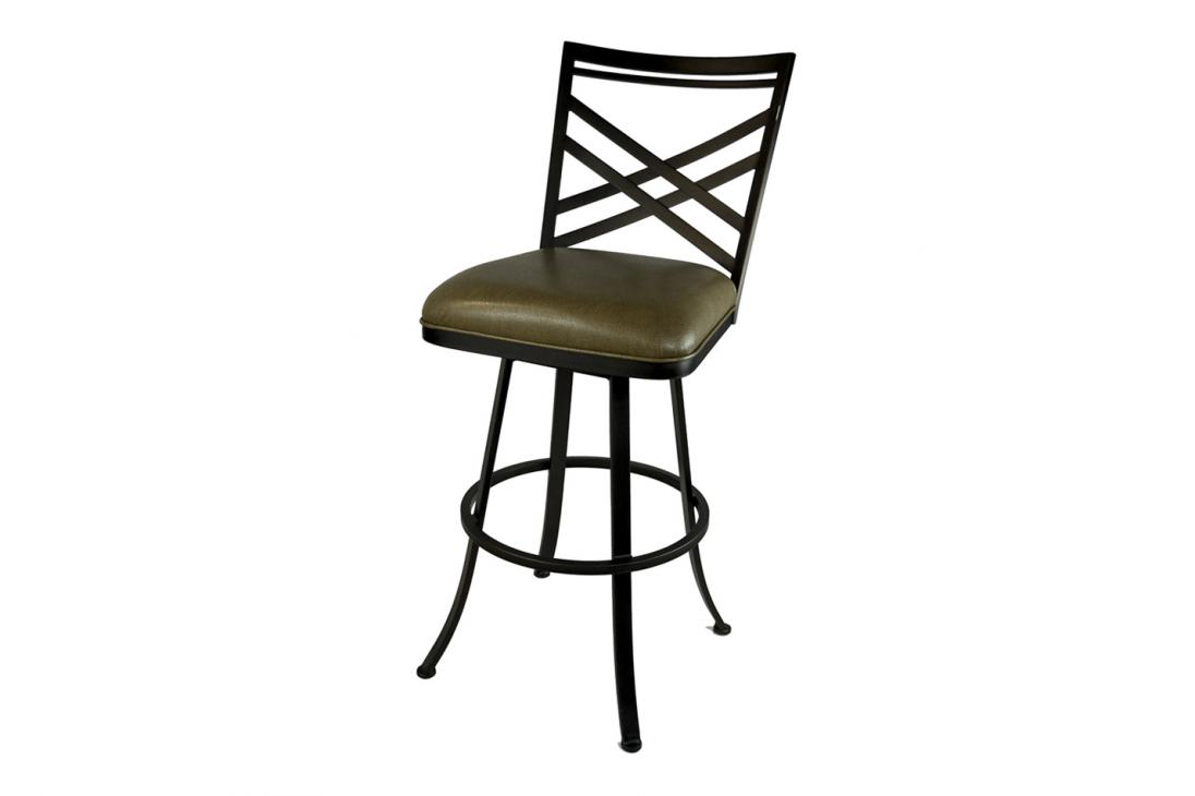 Patriot Barstool Fenway With Arms Alkar Billiards Bar
