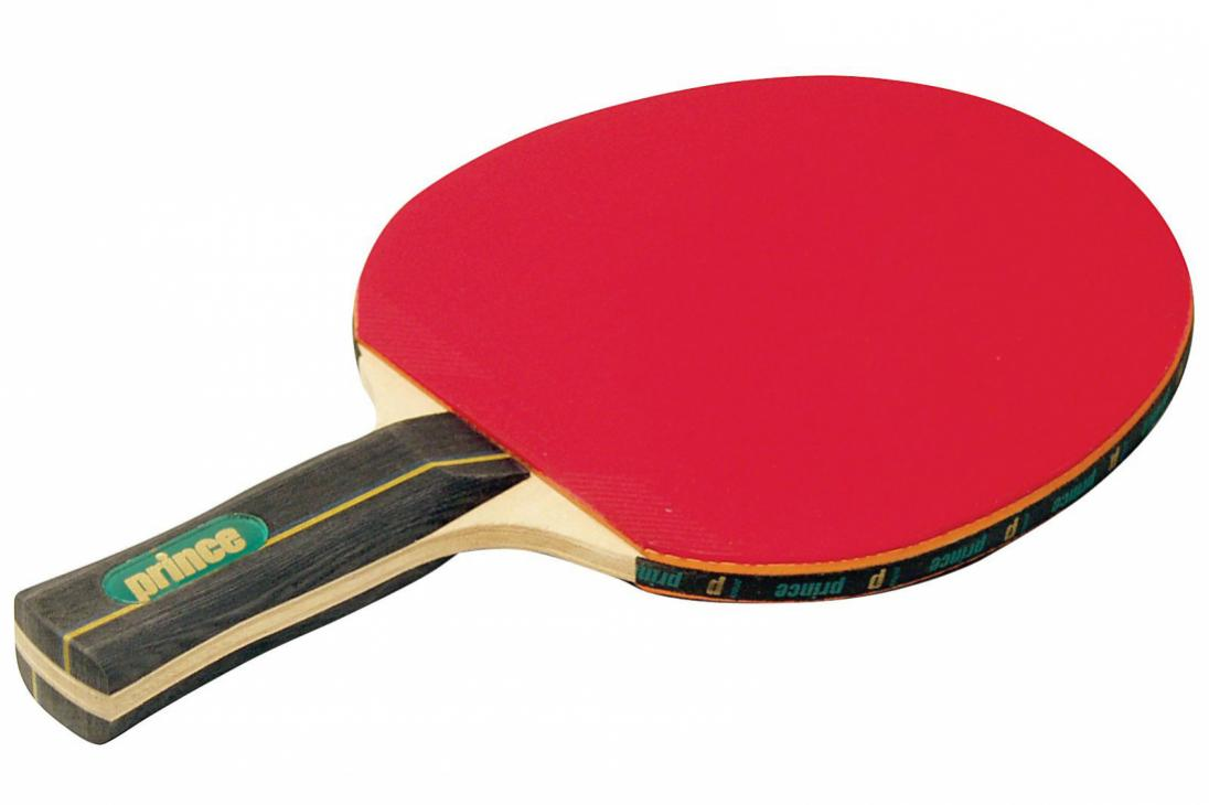 Prince Table Tennis Net And Post Set Alkar Billiards