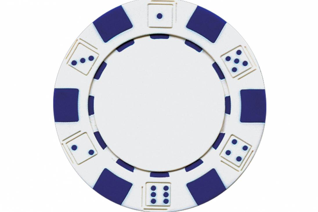 Fat Cat Poker Blackjack Folding Poker Table Top Alkar