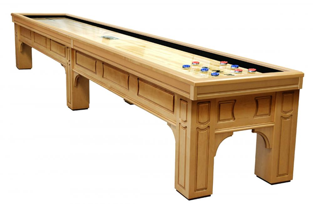 Used Olhausen Pool Tables For Sale