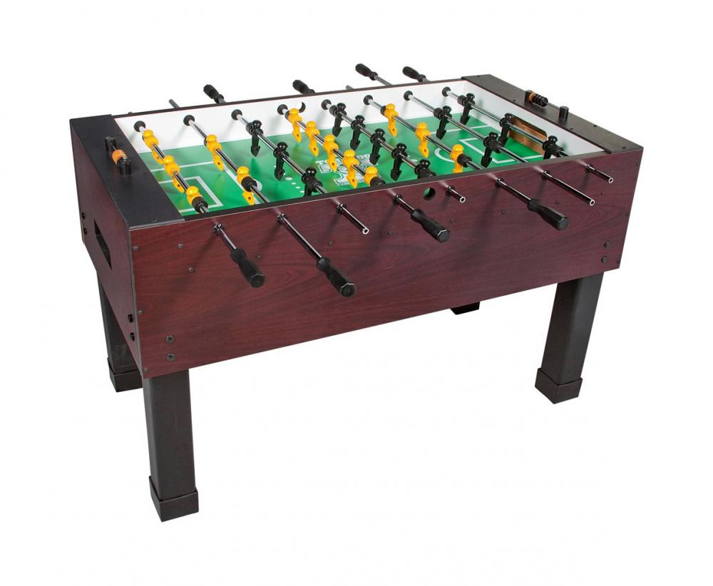 Tornado Sport Foosball Table Alkar Billiards Bar Stools