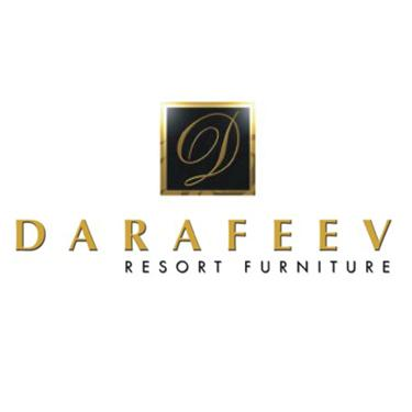 Darafeev Furniture Tables For Sale - Omaha Nebraska
