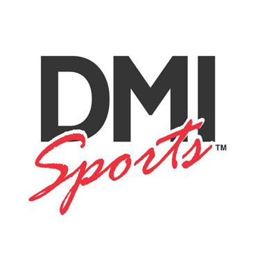 DMI Pool Cues - Omaha Nebraska