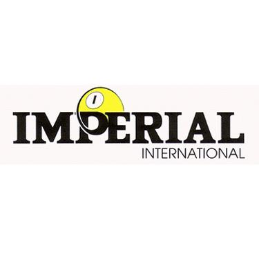 Imperial International Pool Cues - Omaha Nebraska
