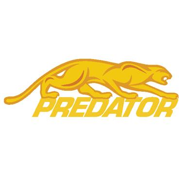 Predator Pool Cues - Omaha Nebraska