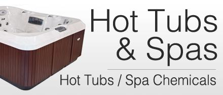 Omaha's Best Selection of Hot Tubs and Jacuzzi's at the Best Prices